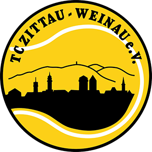TC Zittau Weinau